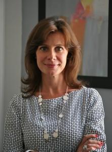 Ana Leducq